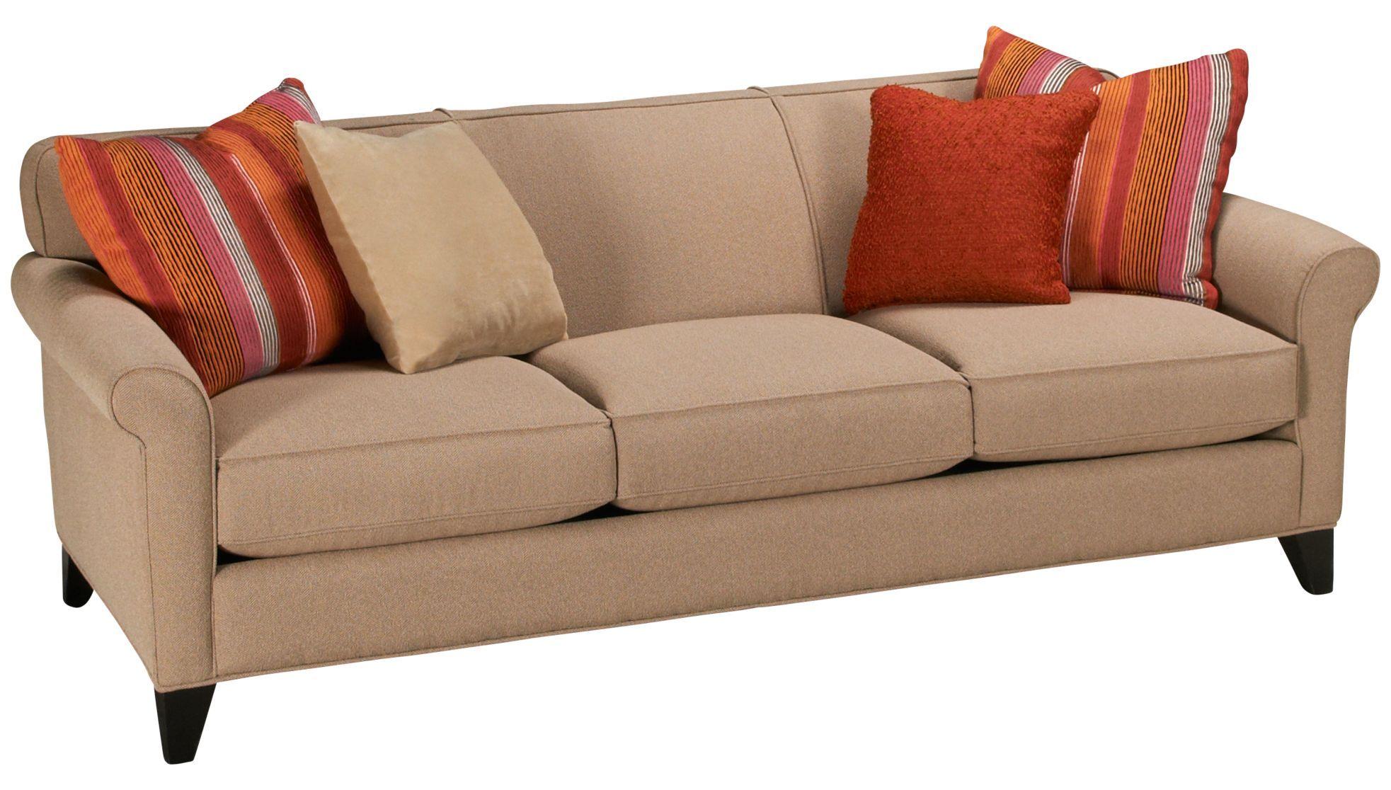 Jonathan Louis Selma Sofa   Sofas   Jordanu0027s Furniture $899