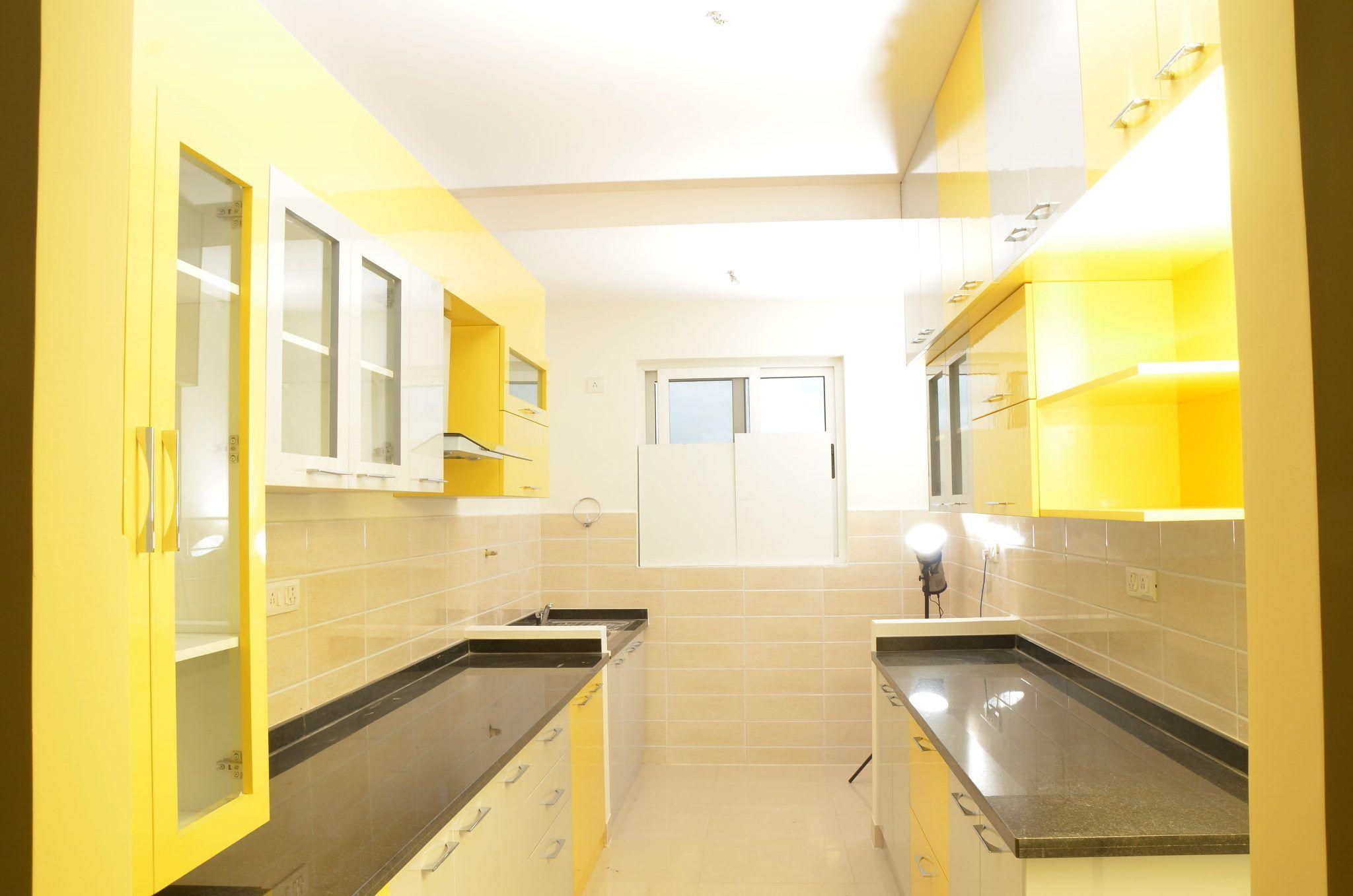 modular parallel kitchen design scale inch interior designers pertaining to parallel kitchen on kitchen interior parallel id=78119