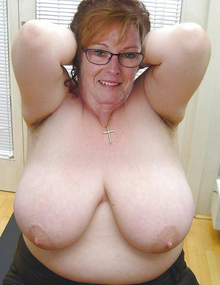 Mature orgie tube
