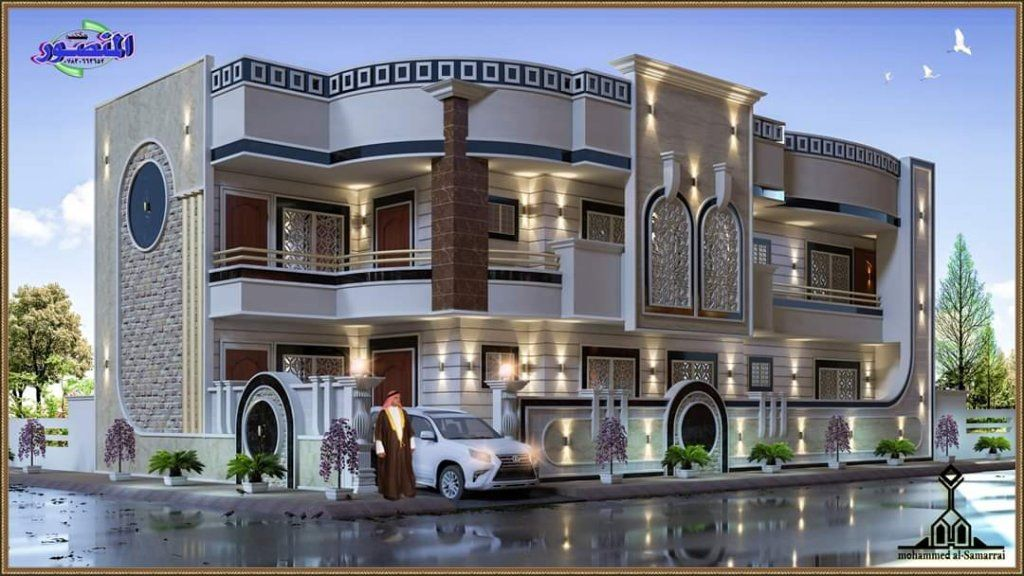 top 60 awesome house design ideas engineering on most popular modern dream house exterior design ideas the best destination id=56641