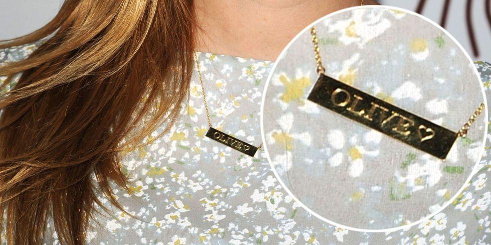 Fall Jewelry Trends - Cheap Jewelry Under $100