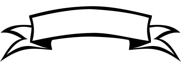 Clipart Pita Png Banner Clip Art Clip Art Baby Logo Design
