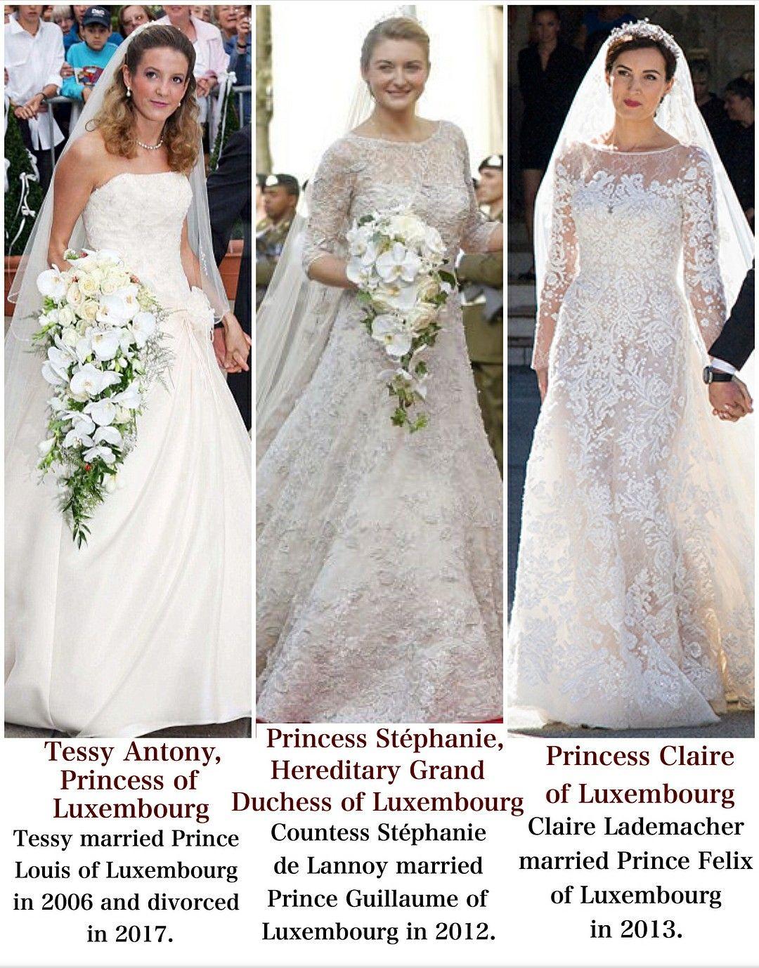 Pin By Catherine Renauld On Royal Brides Royal Brides Royal Weddings Wedding Dresses [ jpg ]