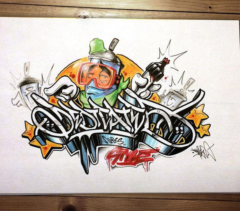 Graffiti blackbook sketches blackbook graffiti alphabet letter character with