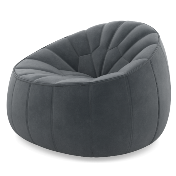 Ottoman Quickship Lounge Chair By Ligne Roset Ligne Roset