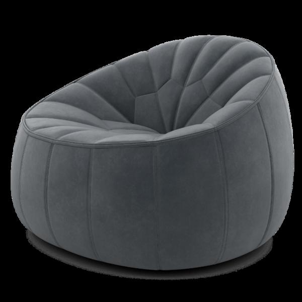 Ottoman Quickship Lounge Chair By Ligne Roset Ligne Roset