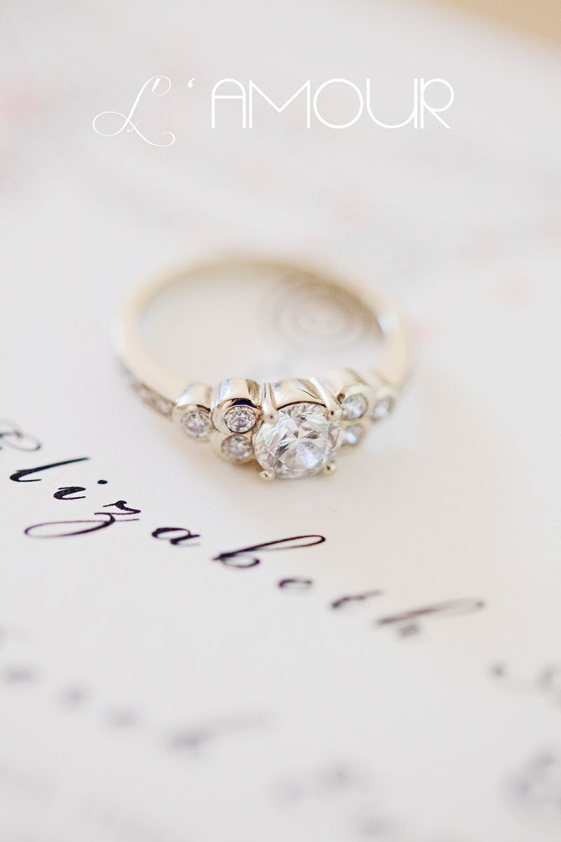 San Francisco Bay Area Wedding Photographer Glamour Jewelry Wedding Ring Pictures Wedding Rings Engagement
