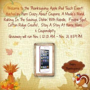 http://mybigfatgreekamericanlife.blogspot.com/2012/11/apple-ipod-touchpink-32gb-turkey-day.html#