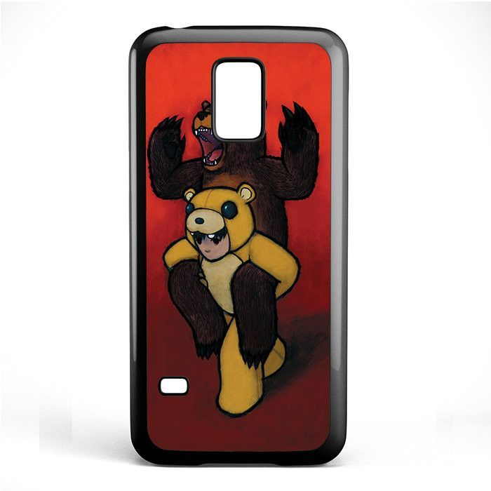 Fall Out Boy Folie A Deux TATUM-4043 Samsung Phonecase