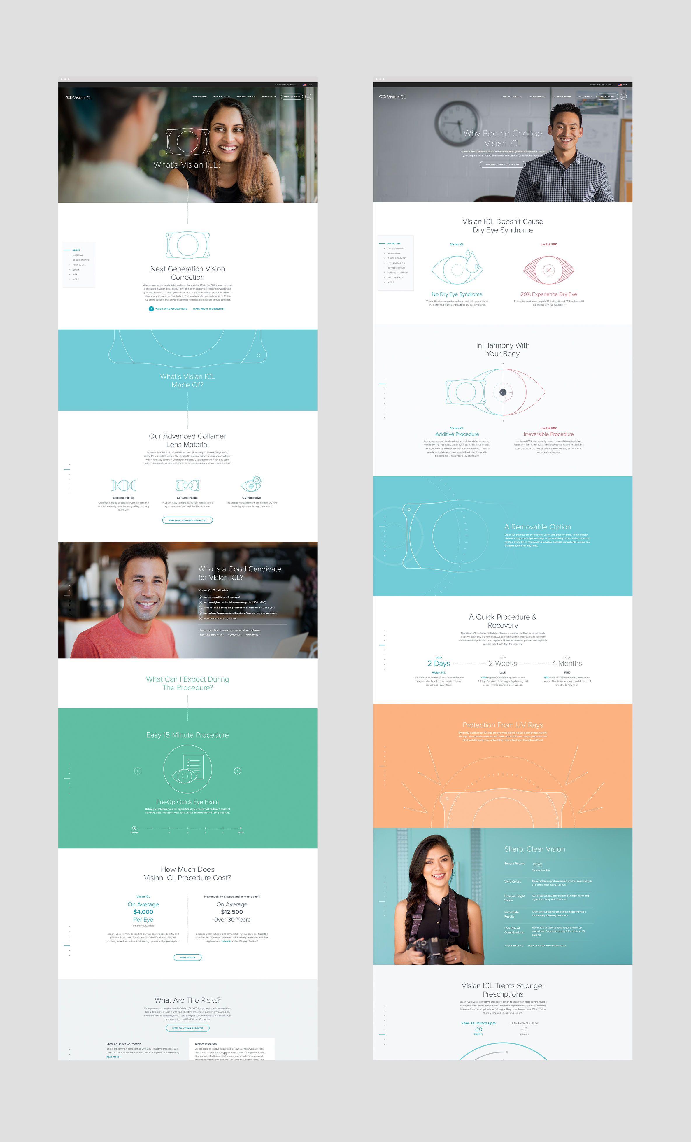 Branding Ecommerce And Design Case Studies Basic Website Design Branding Design Web Design Tips