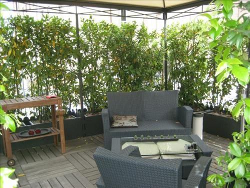 Mobili Terrazzo ~ 8 best terrazzi balconi images on pinterest keep calm relax
