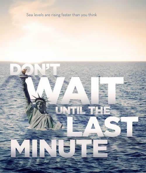 36 Global Warming Awareness Posters Pics Global Warming Poster
