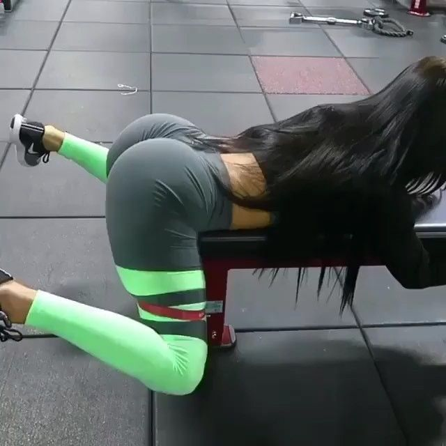Just Here Trying To Grow The Glutes Save Visit -1398
