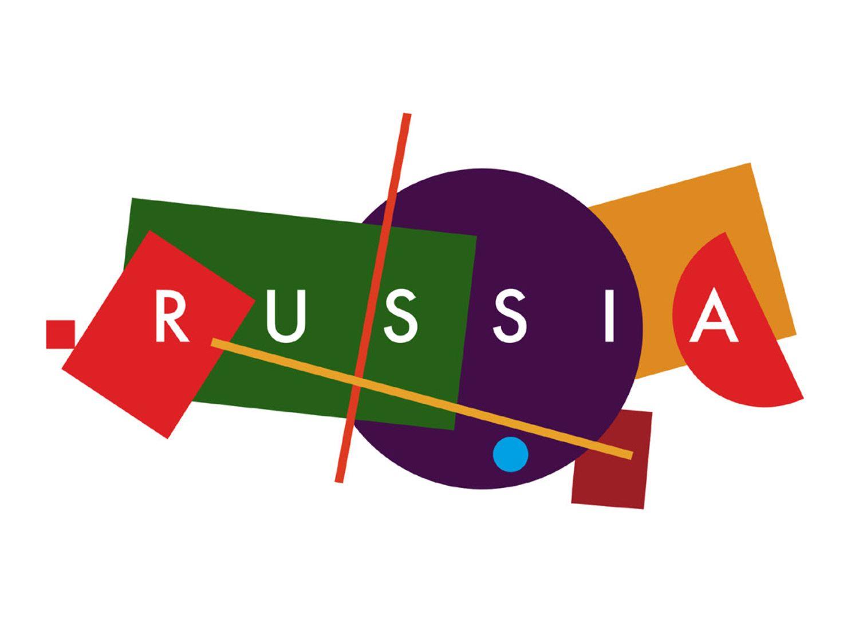 Russland erhält eine neue Tourismusmarke. Vor dem Hintergrund der FIFA Fußballweltmeisterschaft der Herren, die in diesem Jahr erstmals in Russland stattfinden wird, wirft sich das Land in Schale.