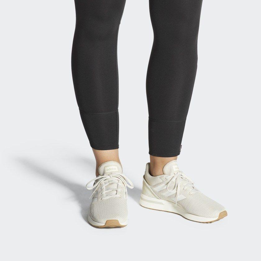 adidas Run 70s Shoes - Beige | adidas