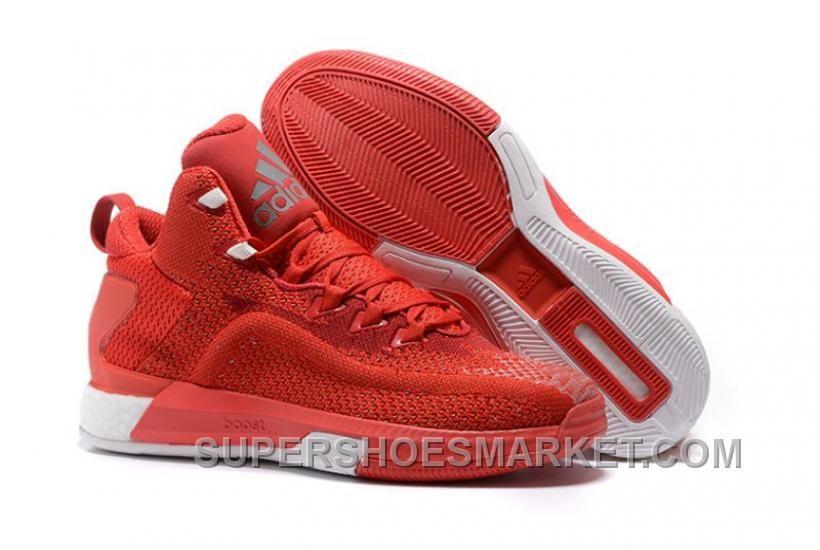 pick up 38aa3 79a49 httpwww.supershoesmarket.comadidas-crazyquick-2-. John WallAdidas ...