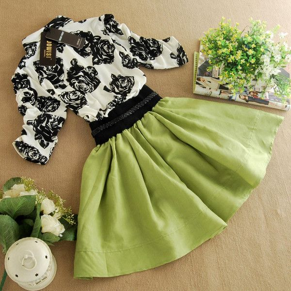 Dowisi dresses images