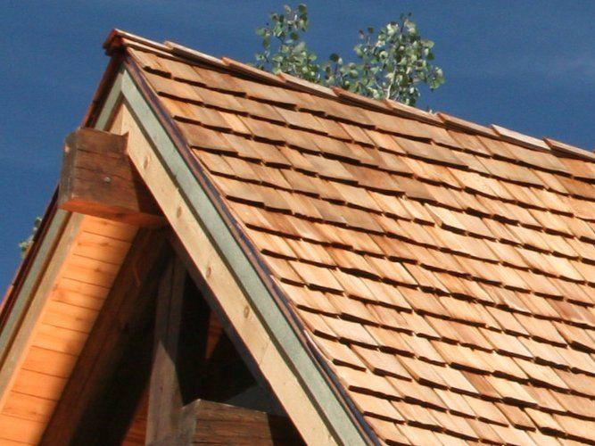 Articles toitures bardeaux en c dre goffaux bois et for Materiaux couverture toiture maison