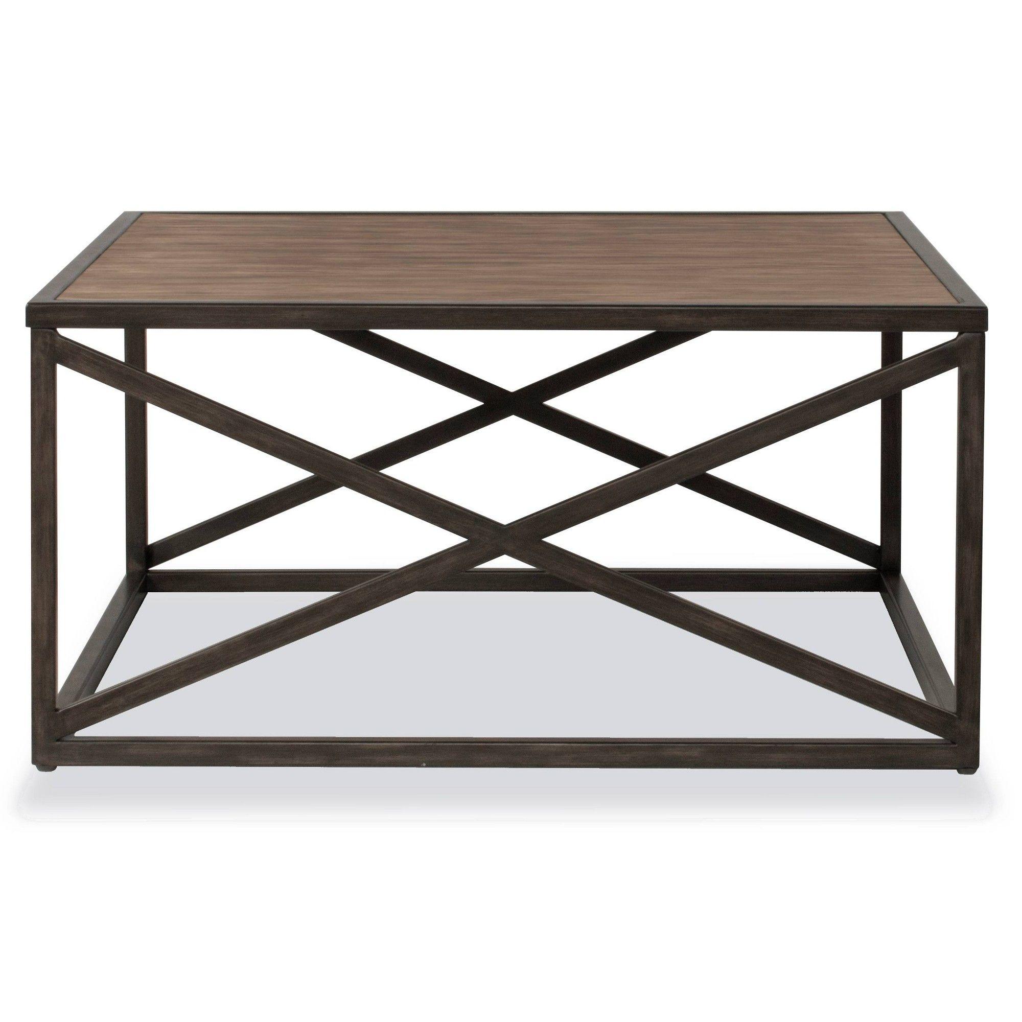 Angora Coffee Table Light Brown Hillsdale Furniture Hillsdale Furniture Coffee Table Rectangular Coffee Table [ 2000 x 2000 Pixel ]