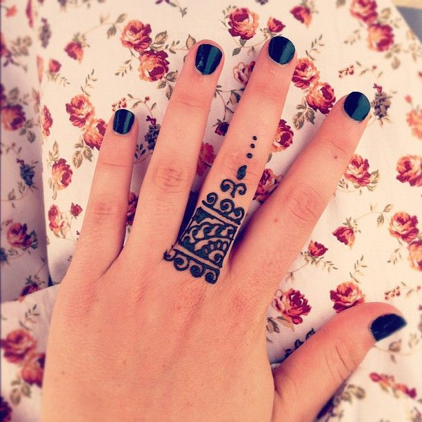 Henna Tattoos Everything You Need To Know 100 Great: Henna Tattoo Designs, Tattoos, Henna Tattoo