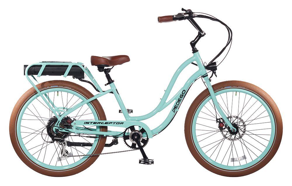 Pedego Boomerang Plus Red Ebike Battery Cheap Electric Bike Electric Moped Foldable Elec Electric Bikes For Sale Cheap Electric Bike Best Electric Bikes