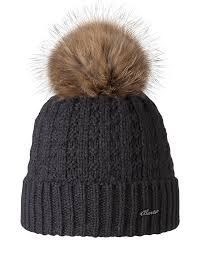 514e256c1d97a4 Barts Filippa Beanie | Skiing is good for the Soul | Hats, Winter ...