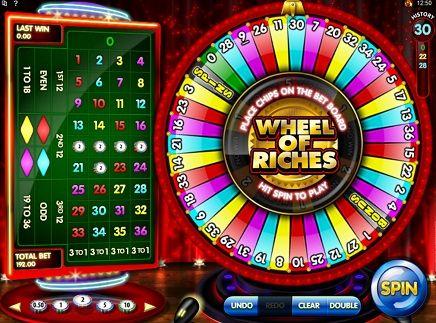 Игровые автоматы онлайн гейминаторы голдфишка 13 казино онлайн официальное зеркало