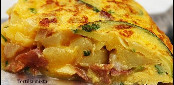 Overheerlijke Restjes! recept | Smulweb.nl