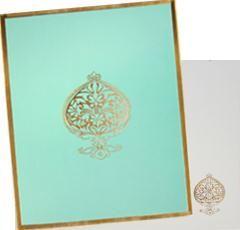 Indian Wedding CardsIndian WeddingsWedding PlanningCard