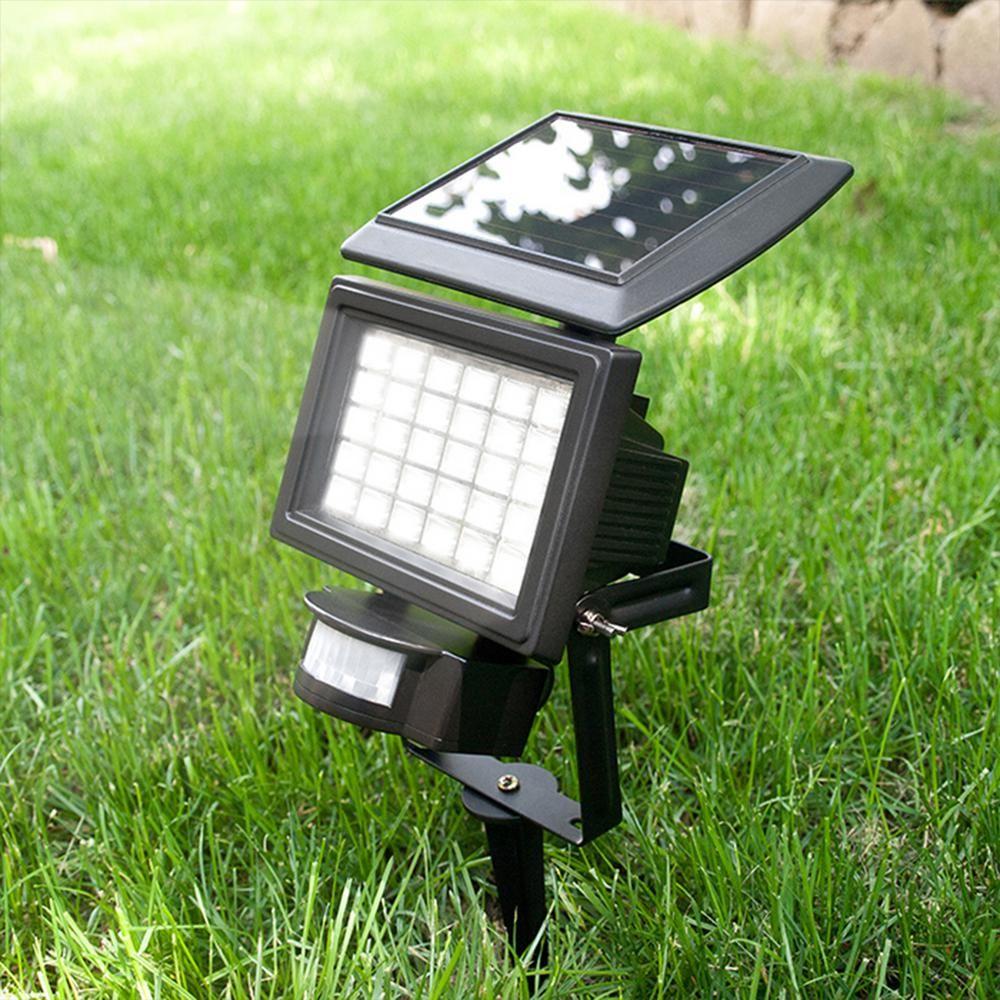 18+ Outdoor solar spot lights home depot info