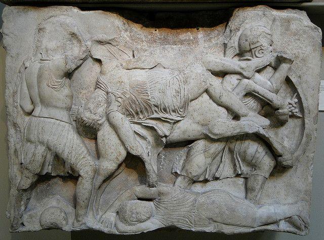 British Museum London Ancient Greek Sculpture Greece Art Greek Sculpture