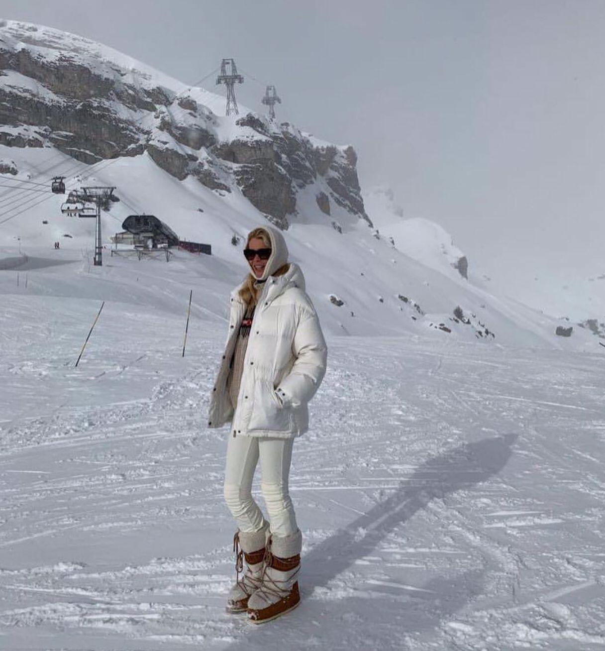 Pinterest M A C E Y Ski Trip Snow Trip Winter