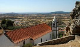 Locais e Lugares - Castelo Branco - Região Centro | Guia da Cidade | Portugal