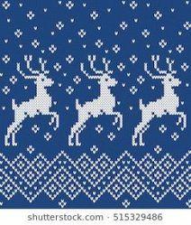 Photo of 70 ideas crochet christmas sweater