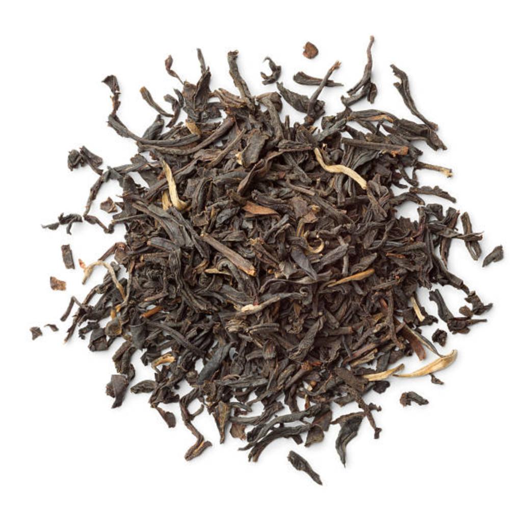 Black Tea in 2019   Coffee   How to dry basil, Tea