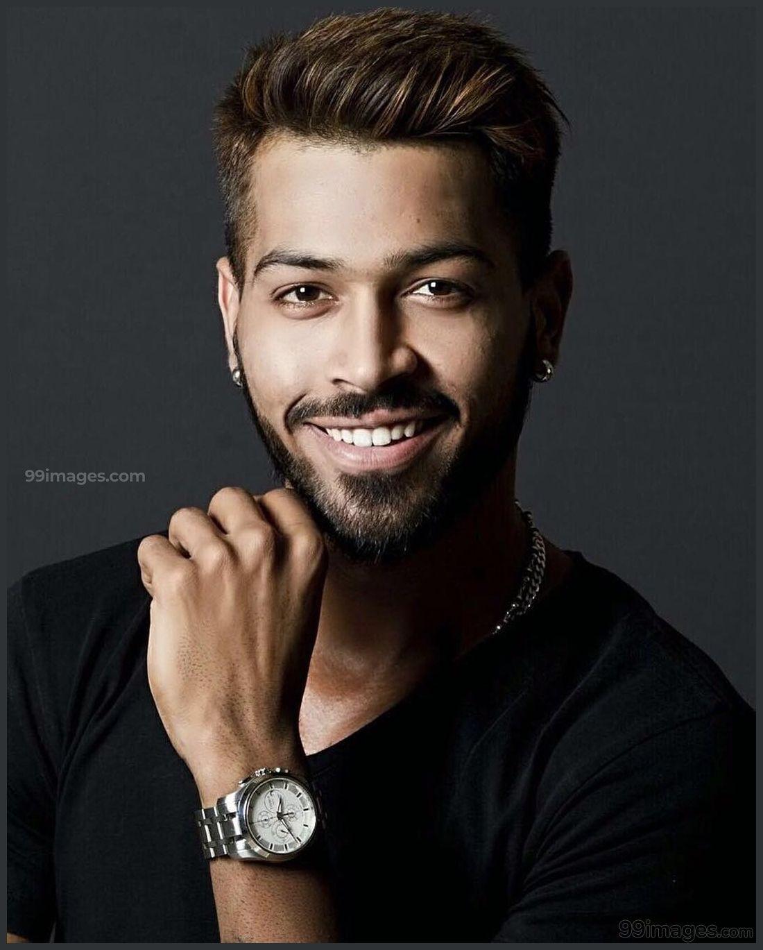 Hardik Pandya Photoshoot Images Hd Wallpapers 1080p 16294 Hardikpandya Cricketer Hdimages Hardikpandyata Stylish Hair Mens Hairstyles Boy Hairstyles