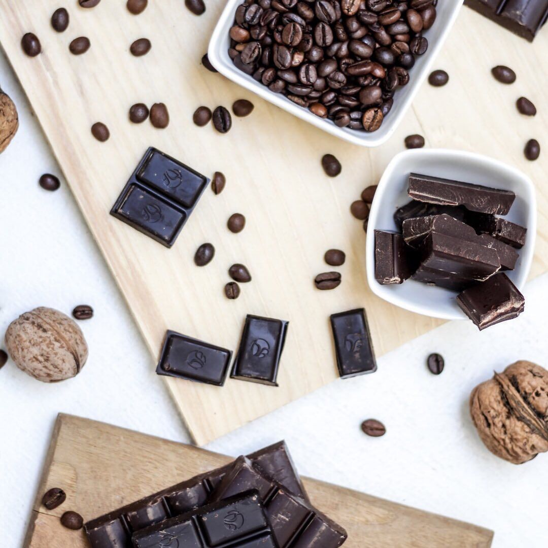 Combining chocolate, walnuts & coffee for the perfect sweet treat ❣️ #food #foodie #health #healthy #diet #nutrition #cooking #lowcarb #keto #lchf #walnutsnutrition Combining chocolate, walnuts & coffee for the perfect sweet treat ❣️ #food #foodie #health #healthy #diet #nutrition #cooking #lowcarb #keto #lchf #walnutsnutrition Combining chocolate, walnuts & coffee for the perfect sweet treat ❣️ #food #foodie #health #healthy #diet #nutrition #cooking #lowcarb #keto #lchf #walnutsnut #walnutsnutrition