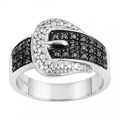 Bling Jewelry Sterling Silver CZ Pave Black and White Belt Buckle Ring With Free Engraving Bling Jewelry http://www.amazon.co.uk/dp/B00M4KLAXK/ref=cm_sw_r_pi_dp_-sZGub0DKRJ2G