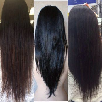 348s Jpg 348 348 Long Hair Styles Hair Styles Long Layered Hair