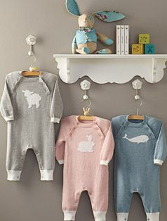 Personalized baby gifts at redenvelope db pinterest personalized baby gifts at redenvelope negle Gallery