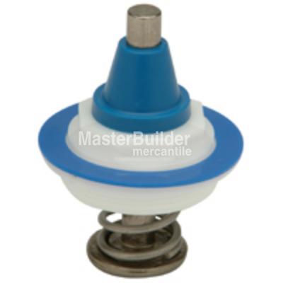 Zurn P6000-MK Flush Valve Handle Cartridge Repair Kit | Zurn Flush ...