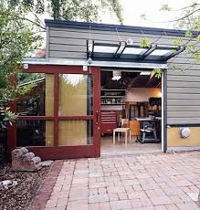 backyard workshop google search work shop ideas barn style rh pinterest com  backyard workshop design ideas