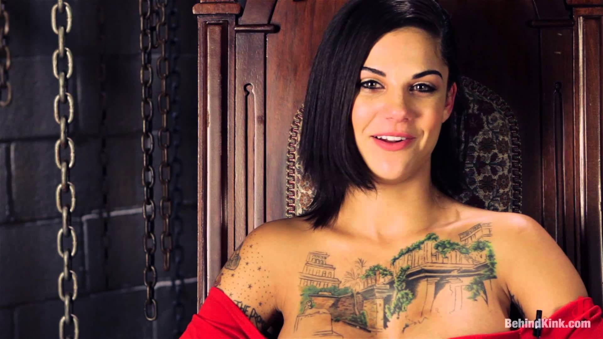 bonnie rotten video interview stuff to buy videos bonnie rotten video interview