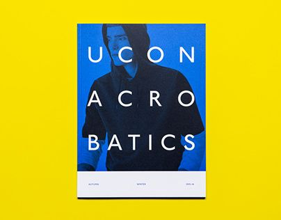 Echa un vistazo a este proyecto @Behance: \u201cUcon Acrobatics Lookbook AW15-16\u201d https://www.behance.net/gallery/23292791/Ucon-Acrobatics-Lookbook-AW15-16