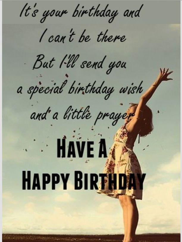 Happy Birthday Happy Birthday Friend Happy Birthday Quotes