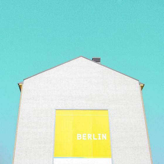by Matthias Heiderich