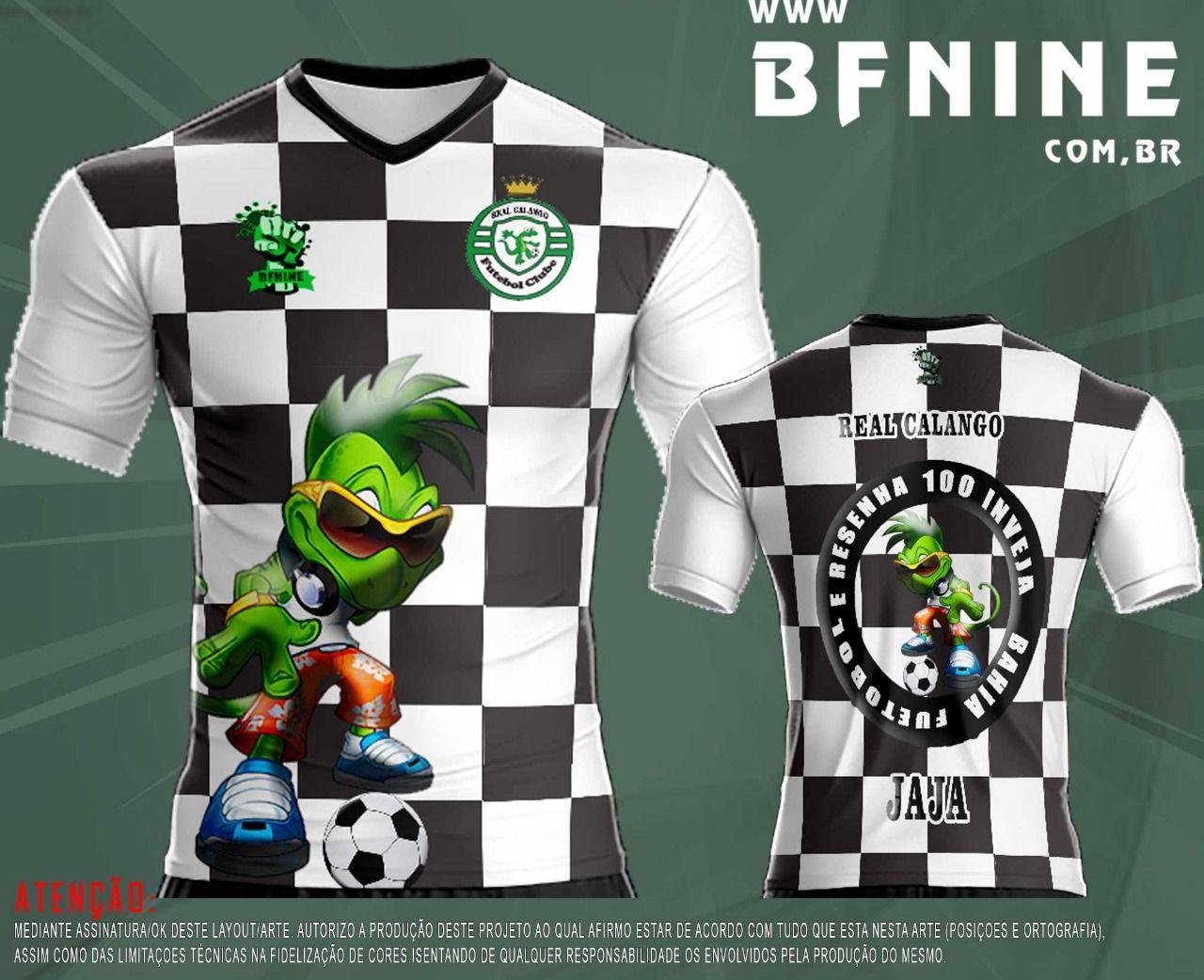 Pin De Mario Junior Em Sublimacao Esportiva Conjuntos Camisas