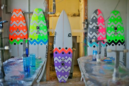 Neon surfboards   Surfboard art, Surf design, Surfboard design  Neon Surfboards