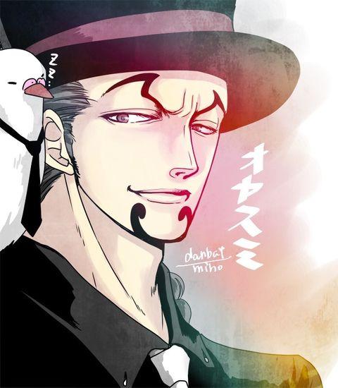 ワンピース ツイログ おはようからおやすみまで miho mihoのイラスト one piece anime one piece man one piece