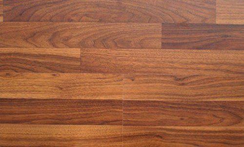 7mm Prestige Wood Laminate Flooring, Sonitex Laminate Flooring